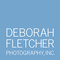 Deborah Fletcher | Chicago Food + Product Photographer